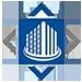 شرکت ساختمانی توسعه رفاه پردیس-